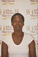 mrs t nqodi Mr nn nqodi lecturer, 040 602 2192, nnqodi@ufhacza ms t ndindwa lecturer , 040 602 2194, tndindwa@ufhacza ms vpp lupuwana lecturer, 040 602.